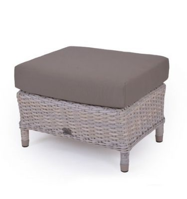 Atlantic Footstool