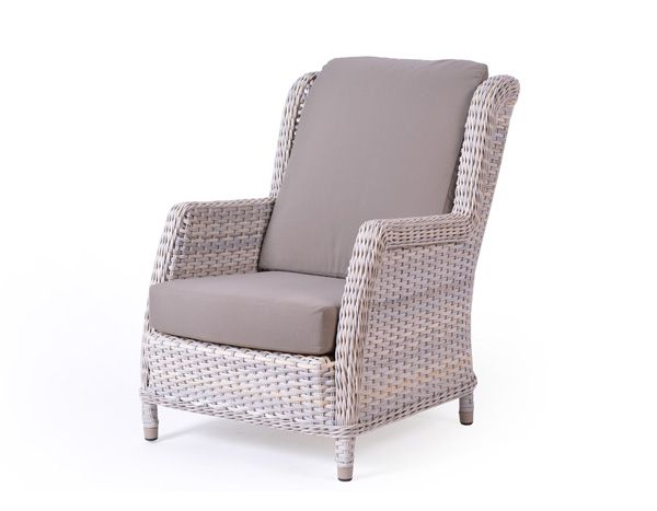 Atlantic Living Arm Chair