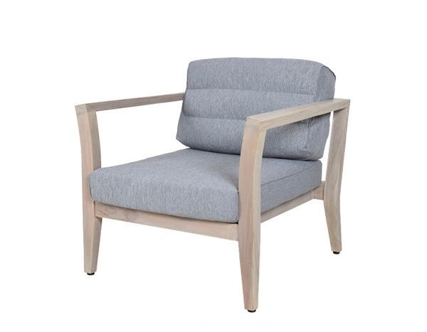 Elwood Living Arm Chair