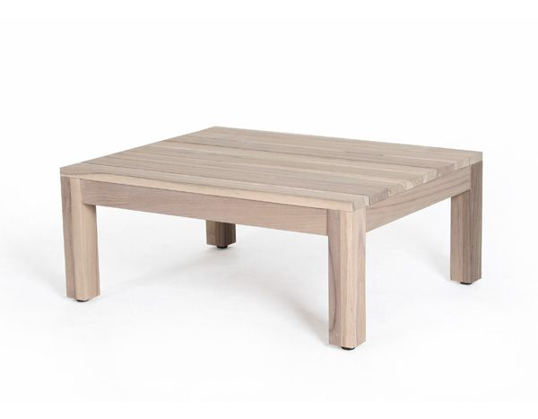 Evora Coffee Table