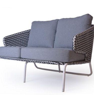 Helmond 2 Seater