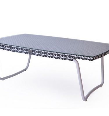 Helmond Coffee Table