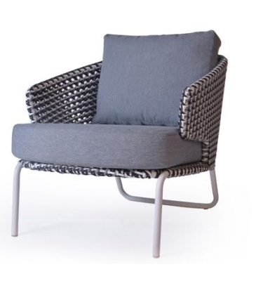 Helmond Living Arm Chair