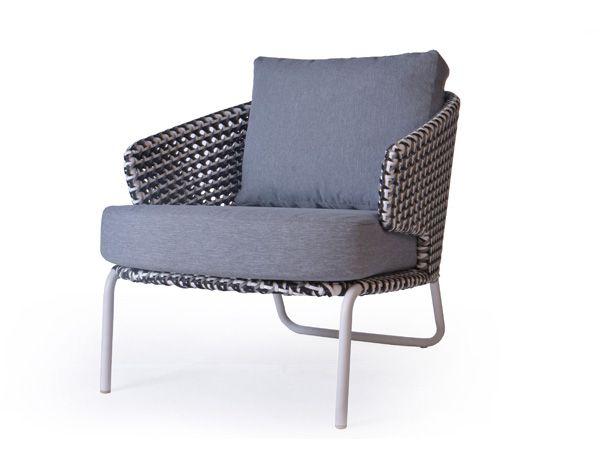Helmond Living Arm Chair
