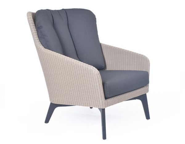 Eleanor Living Arm Chair