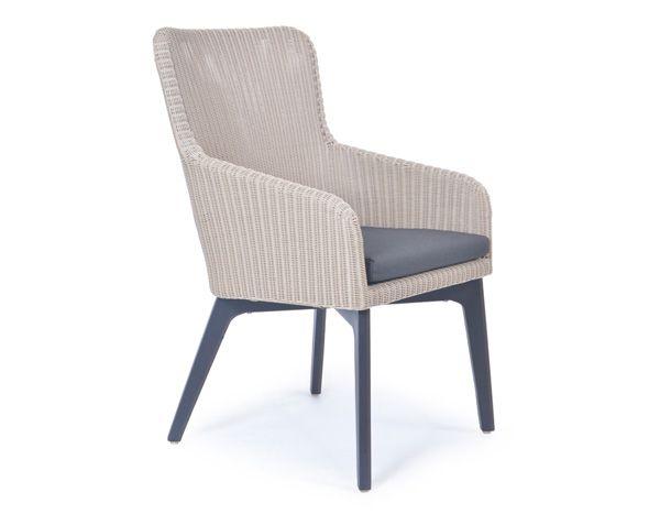Eleanor Dining Arm Chair