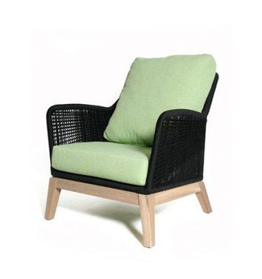 Leon Living Arm Chair