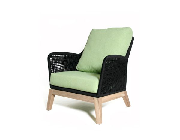 Leon Living Arm Chair