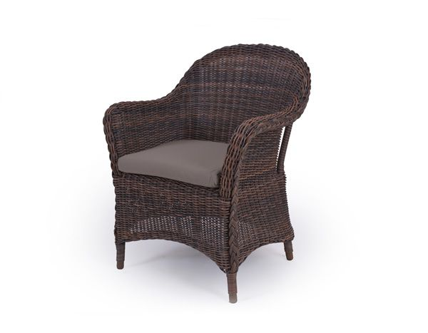 Marlow Dining Arm Chair