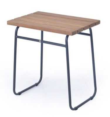 Charlotte Side Table