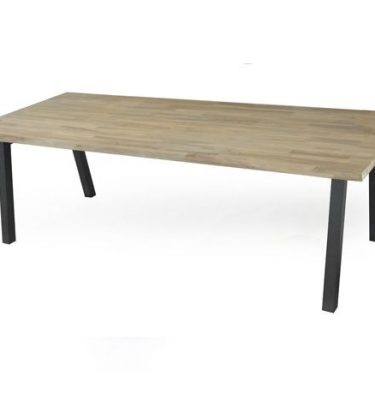 Valery Dining Table