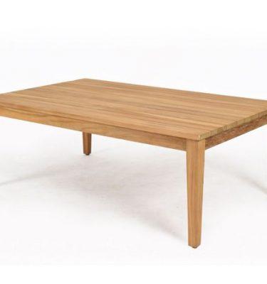 Jazzboa Coffee Table